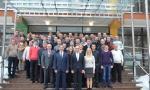 İnci Akü Ukraine Dealers Meeting
