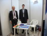 LLC Metra, participated in Russian-Turkish Automotive Forum